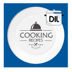 Cooking for Android