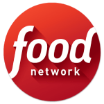 Food Network In the Kitchen for iPhone, iPad and Apple Watch
