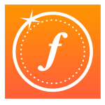 Fudget: Budget and expense tracking app for Android