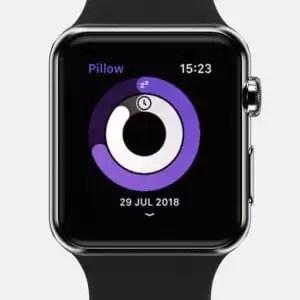 9 best sleep apps for apple watch