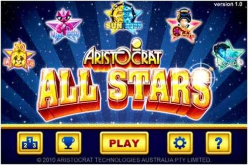 cne casino opening hours Slot Machine