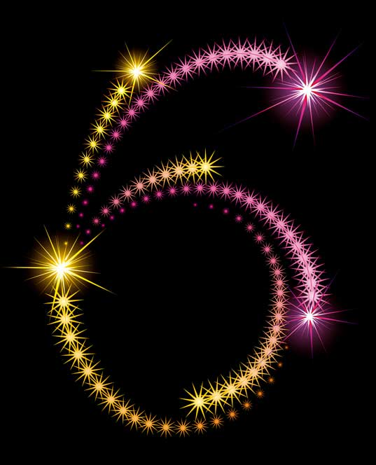 Chinese Lucky Number 6  Freeastrology123