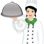 cartoon-chef-cooking-foodcartoon-chef-stock-photos---image--11135383-jjtuluti