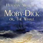 Moby Dick, Whale eBook