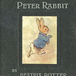 Peter Rabbit by Beatrix Potter Free Audiobook