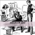 Hilda Wade, A Woman With Tenacity of Purpose by Grant Allen (1848-1899) In this early detective novel, the detective is Hilda Wade. She is a very capable nurse, but there […]
