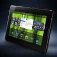 Blackberry PlayBook Tablet PC Connection The 7-inch BlackBerry PlayBook is an ideal size for eBooks, allowing both comfort and convenience for readers. The BlackBerry Tablet OS also features a WebKit […]
