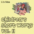 Children's Short Works, Vol. 011 by Various Librivox's Children's Short Works Collection 011: a collection of 15 short works for children in the public domain read by a variety of […]