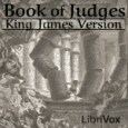 Free Audio: King James Version, Judges by King James Version The history of the judges of Israel. (Summary by Joy Chan) Gutenberg e-text Wikipedia – King James Version M4B format […]