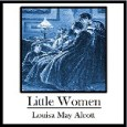 Little Women Audio Book by Louisa May Alcott (1832-1888) Little Women is the classic story of the March family, which consists of Mr. and Mrs. March and their four girls–Practical, […]