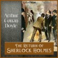 Return Of Sherlock Holmes – Audible Book by Sir Arthur Conan Doyle (1859-1930) Having left Sherlock Holmes apparently deceased at the conclusion of The Final Problem (in The Memoirs of […]