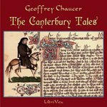 The Canterbury Tales Free Audio Book