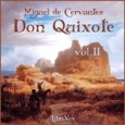Free Audible Book Don Quixote 2/2 by Miguel de Cervantes Saavedra (1547-1616). Translated by John Ormsby (1829-1895). Don Quixote is an early novel written by Spanish author Miguel de Cervantes […]
