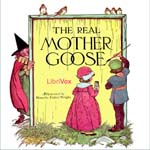 The Real Mother Goose, Audio Book