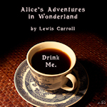 Alice Wonderland Adventures