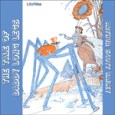 by Arthur Scott Bailey (1877-1949) Tale Of Daddy Long Legs Summary text (Arthur Scott Bailey (1877 – 1949) was author of more than forty children's books. He was born on […]