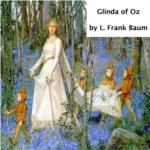 Glinda Of Oz, L Frank Baum