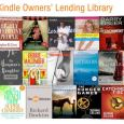 Free Amazon Kindle Books On Prime Recently, Jeff Bezos of Amazon.com announced that Amazon Prime members will benefit from their new Kindle Owners Lending Library. Prime members will now be […]