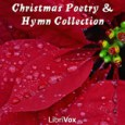 Christmas Poetry and Hymn Audible Book Collection This collection includes 40 different Christmas carols collected and read by Douglas D. Anderson, the creator of The Hymns and Carols of Christmas […]