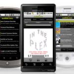 Free Audio Books For Android