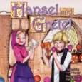 "Hansel and Gretel Free Audiobook (shortworks) ""Hansel and Gretel"" is a well-known fairy tale of German origin, recorded by the Brothers Grimm and published in 1812. Hansel and Gretel are […]"