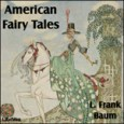 by L. Frank Baum (1856-1919) American Fairy Tales Audio Book This collection of fantasy stories was originally serialized in regional newspapers, prior to being published as a complete volume. The […]