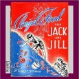 """by Rev. Gerald T. Brennan (1898 – 1962) Angel Food For Jack and Jill Free Audio Book This is book five of the """"Angel Food"""" series by the author. It […]"""