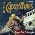 Edgar Rice Burroughs (September 1, 1875 – March 19, 1950) was an American author, best known for his creation of the jungle hero Tarzan and the heroic Mars adventurer John […]