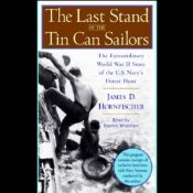 Last Stand Tin Can Sailors