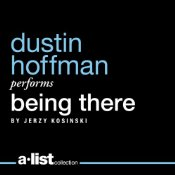 being there Dustin Hoffman