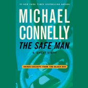 The Safe Man Connelly