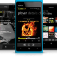 Readers on FreeAudioBooks.ws have been asking us via email whether or not the downloadable audiobooks here are compatible with Windows phone. Instead of answering those emails individually, we figured it […]