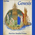 For those of you who are looking for the American Standard Version of free audio bible, here is a complete list that are currently available for you to download. Genesis […]