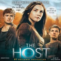 The Host Audio Book Download
