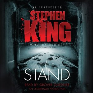 the stand stephen king uncut edition