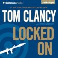 """Locked On Review – """"Could not stop listening!"""" I am a Clancy addict, I freely admit. This book was so action packed and fast paced I could not stop listening. […]"""