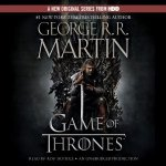 Game Of Thrones: Song Of Ice and Fire