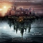 The Mortal Instruments City Of Bones Audio Book