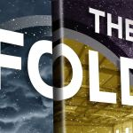 Peter Clines The Fold – Free Audio Book