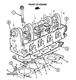 Starter 2007 Buick Lucerne Engine Diagram. Buick. Auto