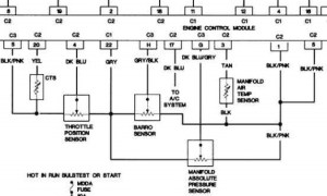 1981 Cadillac Eldorado 36bci 60 Liter  FreeAutoMechanic Advice