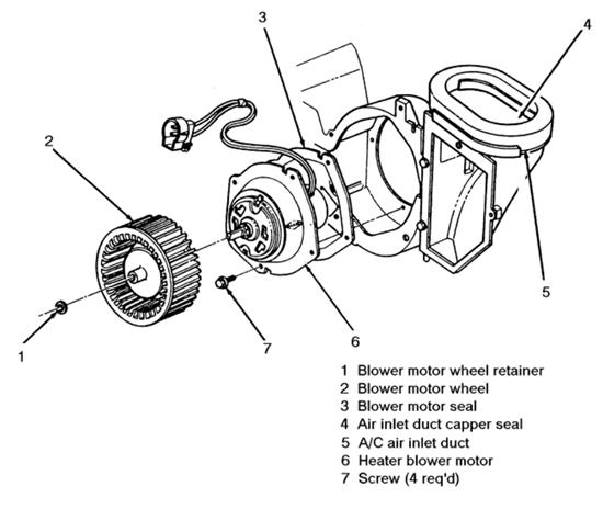 Mark 8 Engine Diagram. Diagram. Auto Parts Catalog And Diagram