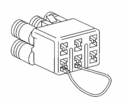 2002 isuzu rodeo engine diagram ford capri mk1 wiring 1998 3 5l free for you trooper npr