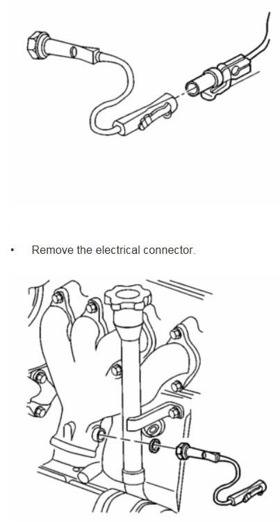 [DIAGRAM] 92 S10 O2 Sensor Wiring Diagram FULL Version HD