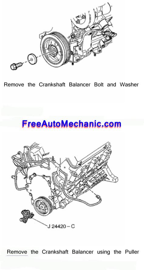 Can Am Spyder Series Shop Repair Maintenance Manuals