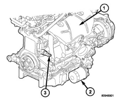 2005 Honda Accord Ac Compressor Diagram Html