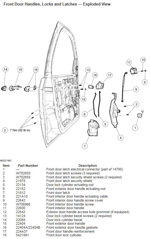 Ford Focus Wiring Diagram Light Mitsubishi Starion Wiring