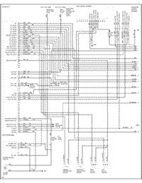hyundai wiring diagrams free eye anatomy vintage diagram no joke freeautomechanic windows