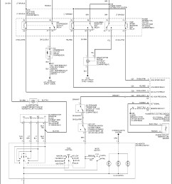 isuzu npr fuse box location diagram further trooper isuzu chevy fuse box diagram breaker box diagram [ 2135 x 2648 Pixel ]