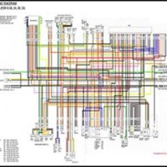 Hyundai Wiring Diagrams Free 1971 Mgb Diagram No Joke Freeautomechanic Premium Color